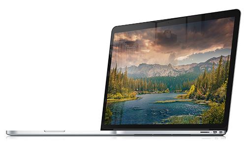 macbook-mockup-psd-23
