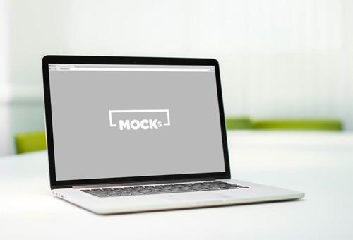 macbook-mockup-psd-26