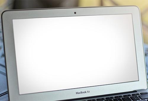 macbook-mockup-psd-27