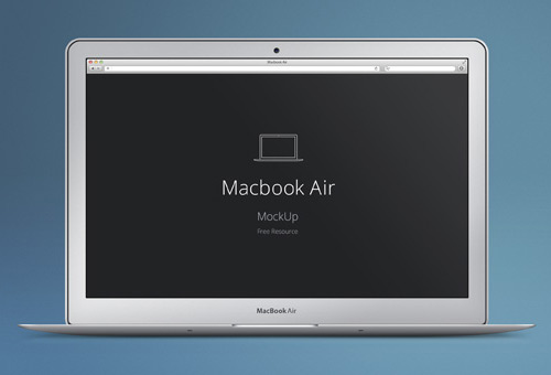 macbook-psd-01
