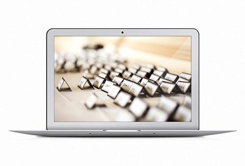 macbook-psd-02