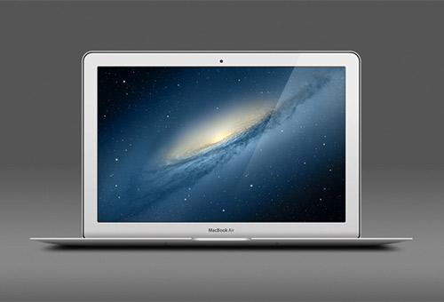 macbook-psd-03