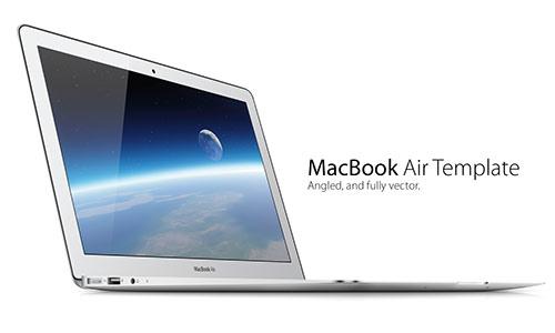macbook-psd-05
