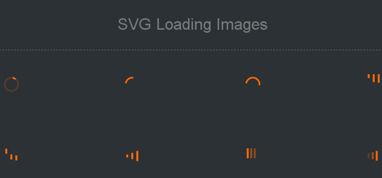 svg-icon-animation