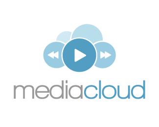 10.cloud-logo