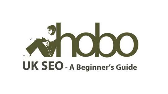 10.free seo ebook