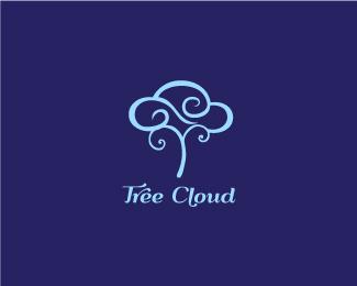 12.cloud-logo