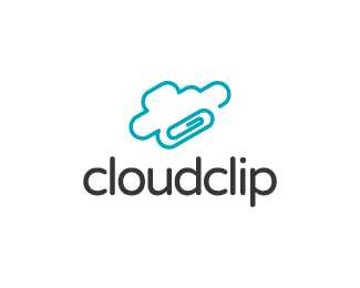 13.cloud-logo