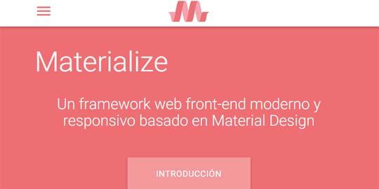 13.css framework