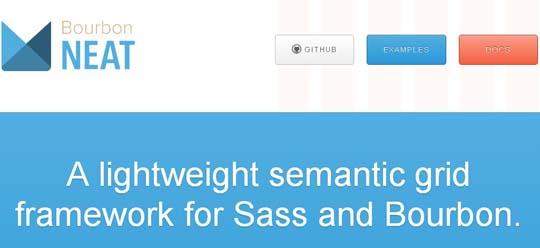 14.css framework