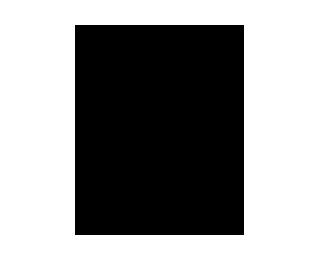 15.cloud-logo