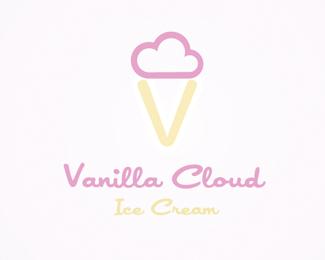 17.cloud-logo