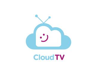 19.cloud-logo