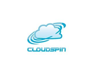 2.cloud-logo