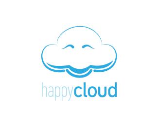 20.cloud-logo
