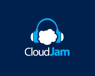 21.cloud-logo