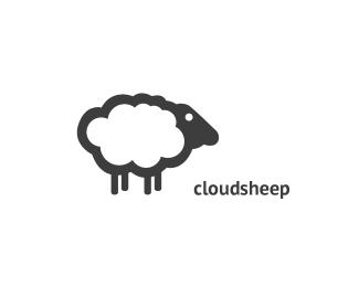 22.cloud-logo