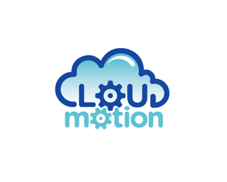 25.cloud-logo