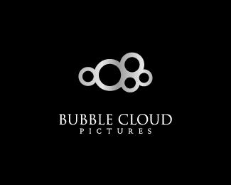 26.cloud-logo