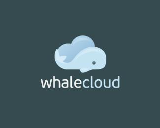 27.cloud-logo
