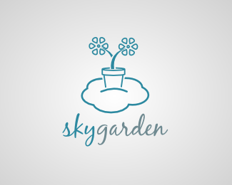 29.cloud-logo