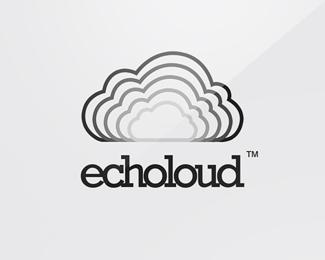 31.cloud-logo