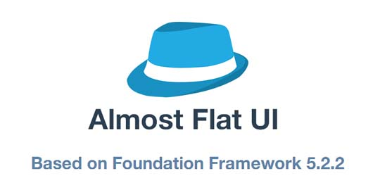 31.css framework