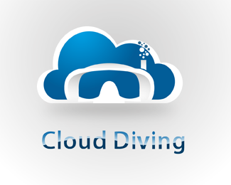 4.cloud-logo