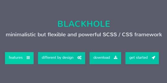 4.css framework
