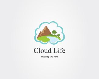 5.cloud-logo