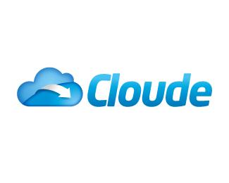 6.cloud-logo