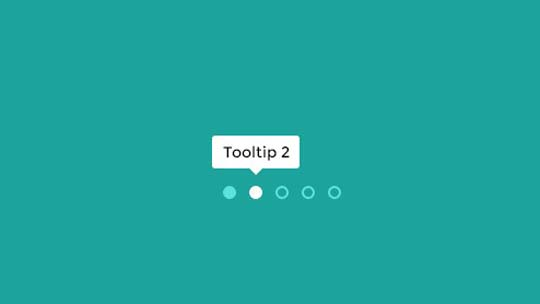 6.css tooltip