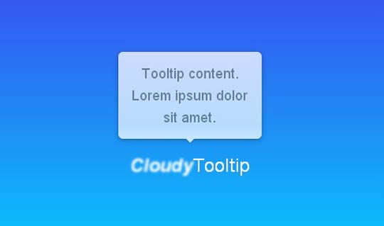 7.css tooltip