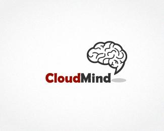 8.cloud-logo