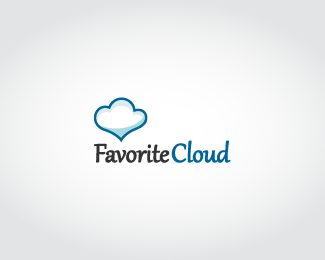 9.cloud-logo