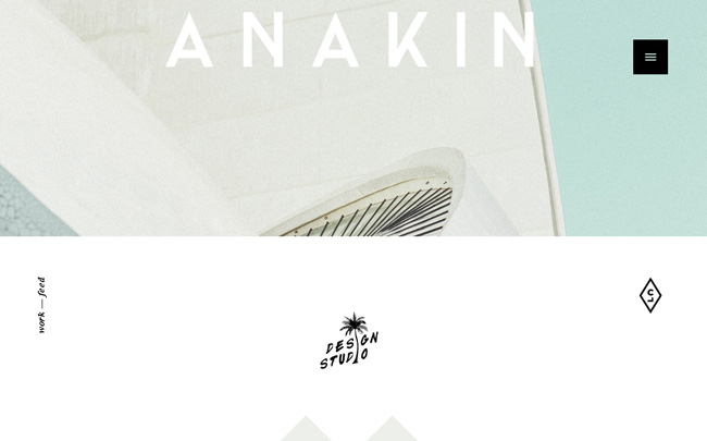 Anakin-Design-Studio