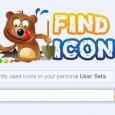 4.icon resources
