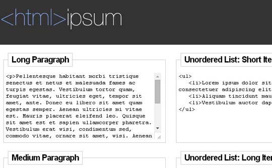 Sample lorem ipsum qr code set stock vector (royalty free.