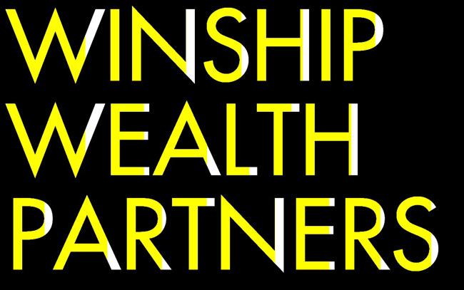 Winship-Wealth