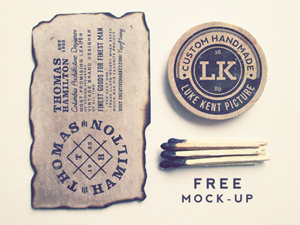 5.free hero hipster images psd