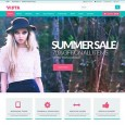 html5 template feature