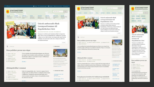 Responsive Web Design 50 Examples And Best Practices Pixelbell