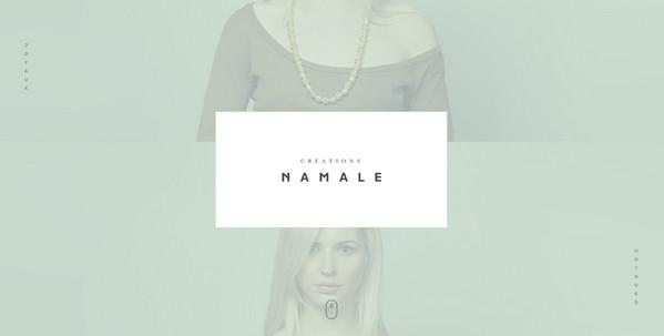 Namale