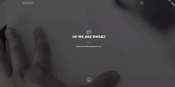RWS&Z