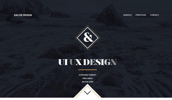 Eau de Design