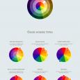 Color-Scheme-Infographic