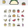 Food-Beverages-Freebie