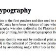responsive-typography