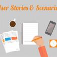 user-stories-scenarios
