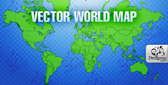 20 free and premium vector world maps pixelbell this smooth and seamless vector world map is available in 2 basic formats ai and eps having a weight of almost 3 mb this high quality clipart lets you gumiabroncs Images